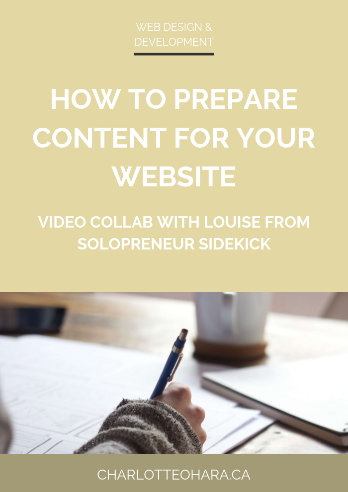 prepare content for your website | video collab with louise from solopreneur sidekick.png