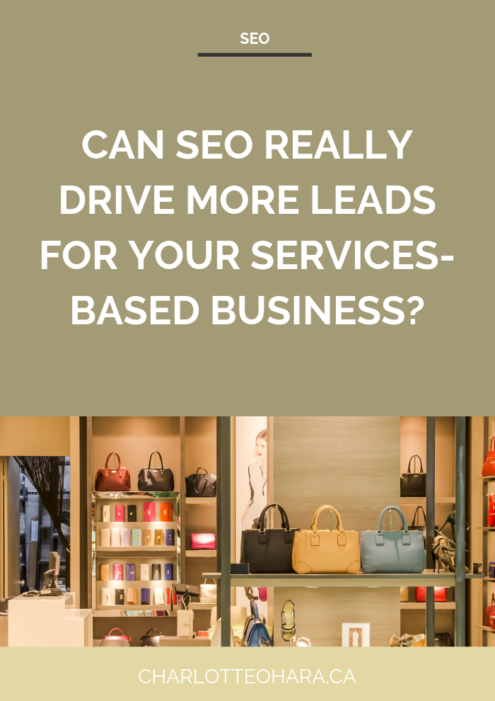 can seo really drive more leads for your services based business.png