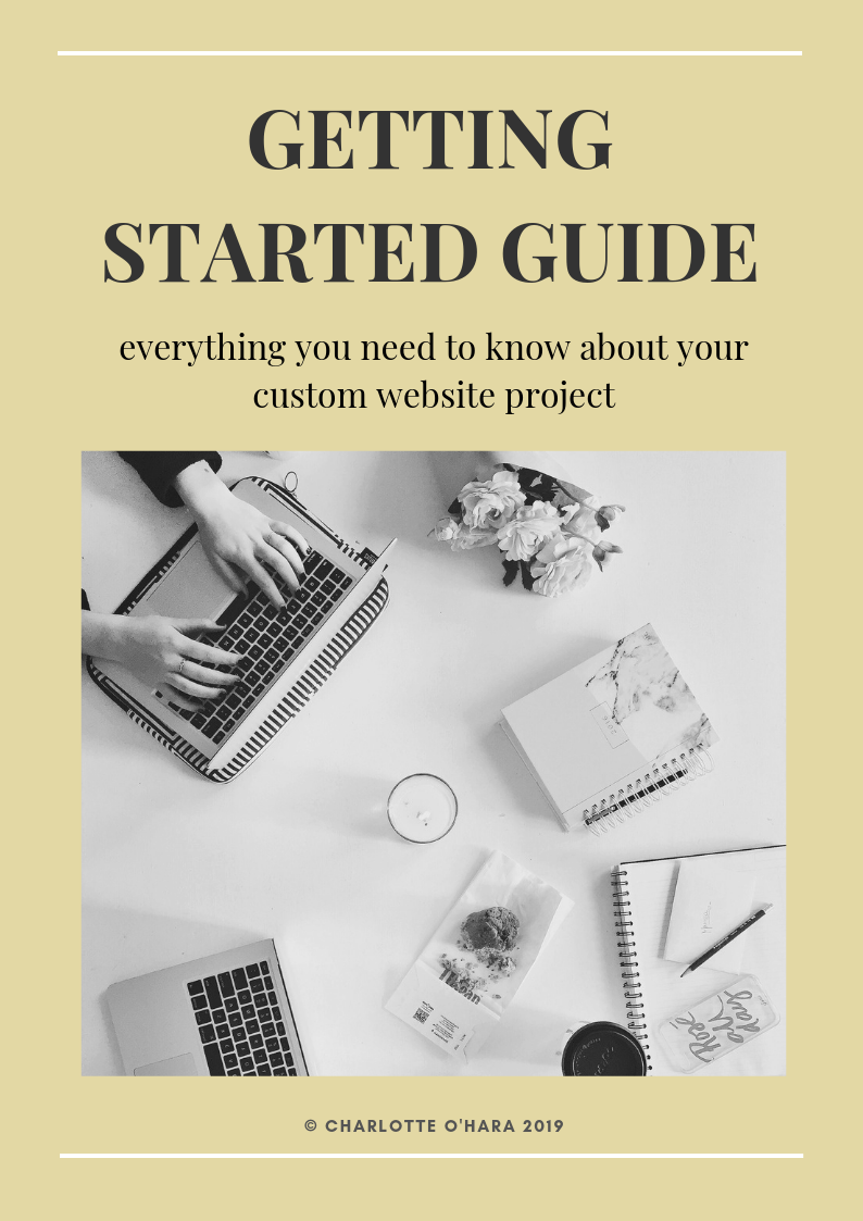 TEMPLATE _ GETTING STARTED GUIDE Mockup.png