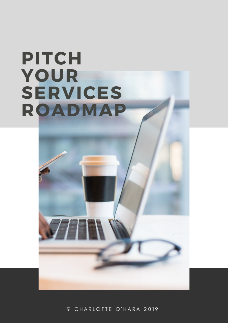 Pitch Your Services Roadmap opt in.png