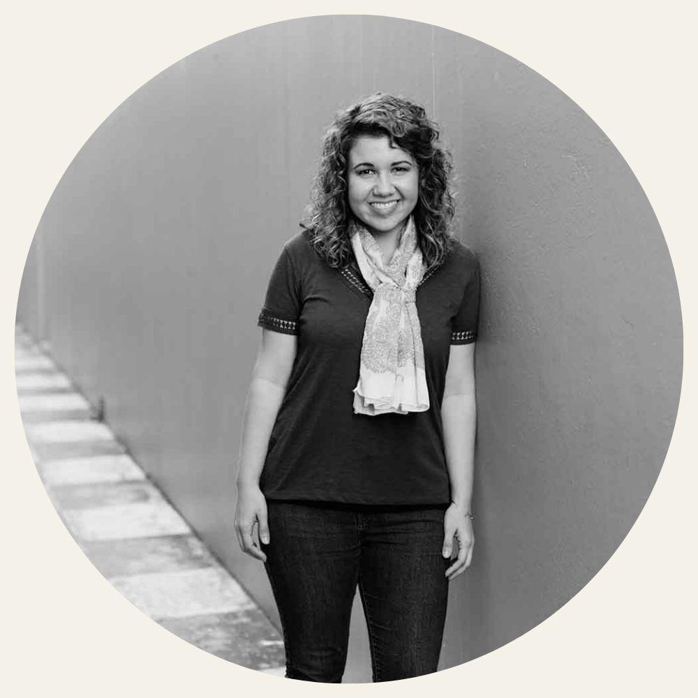 Copy of Michelle Robertson Perspective Studio headshot (1).jpg