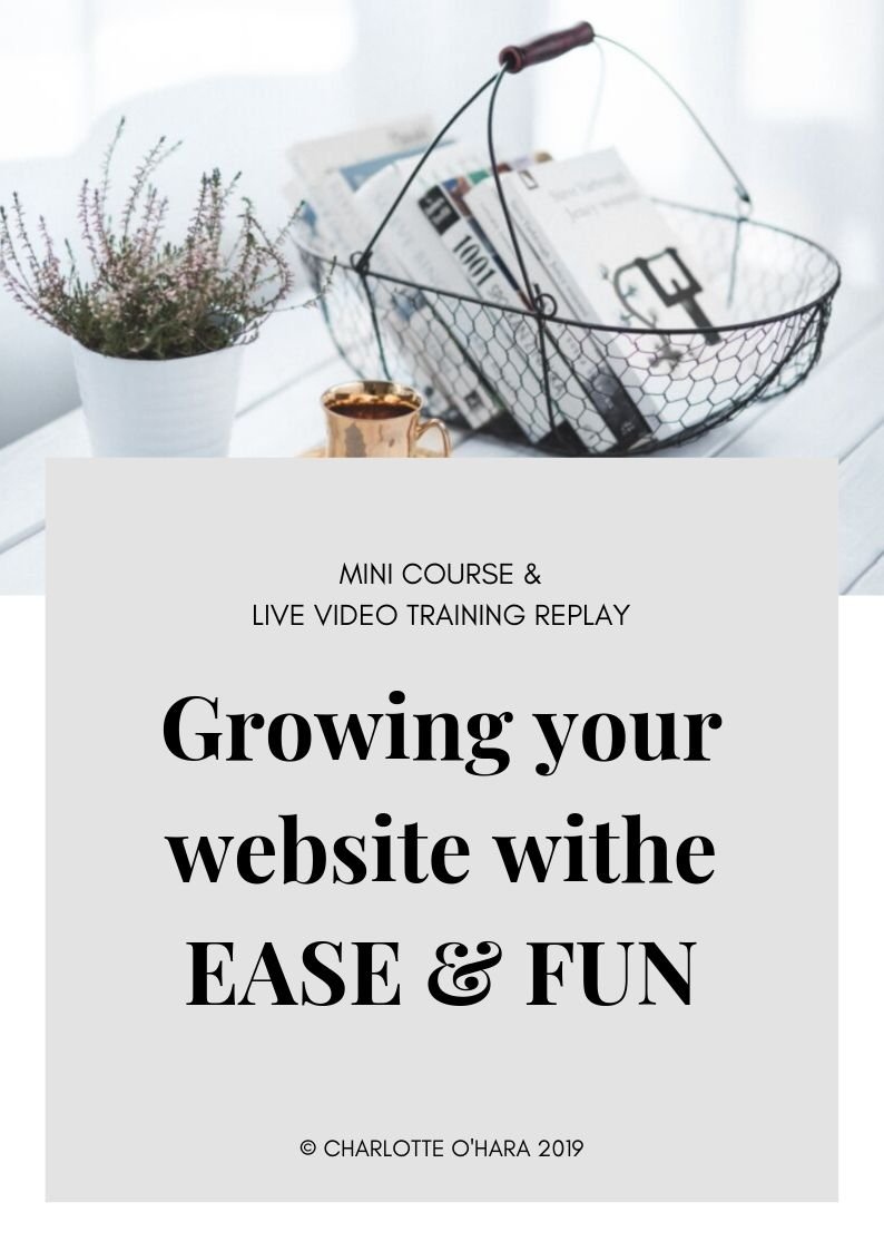 MINI COURSE GUIDE - GROW WEBSITE WITH FUN & EASE.jpg
