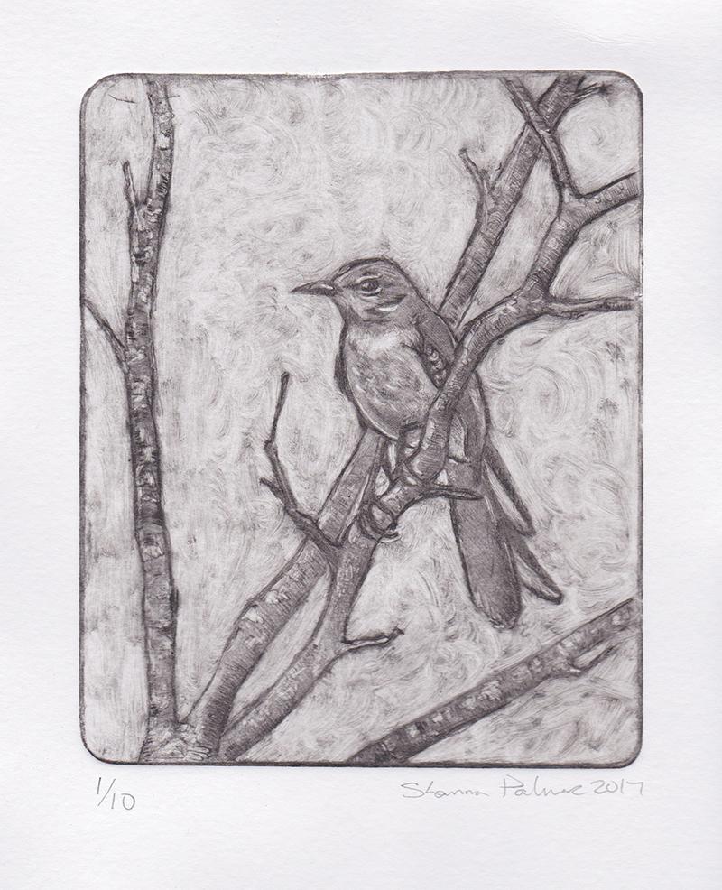 intaglio-bird2-2.jpg