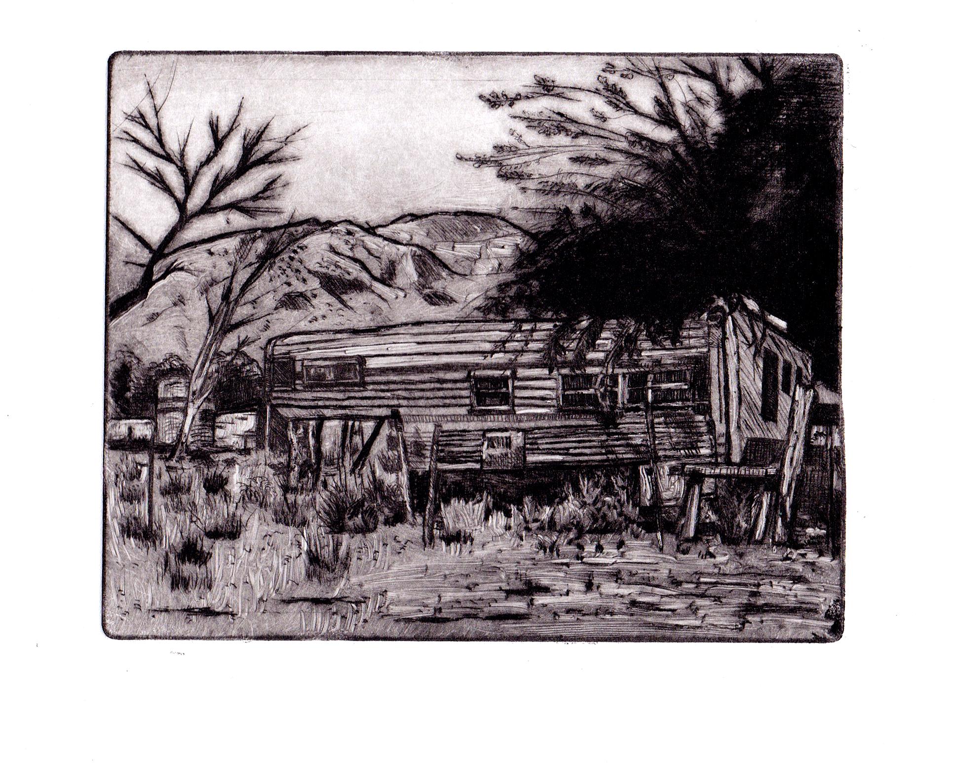 trailer-etch-01-2.jpg