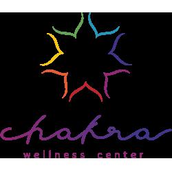 chakra wellness.png