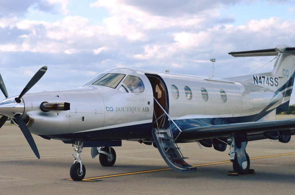 Boutique Airplane.jpg