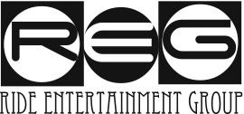 Ride Entertainment Group logo.jpg
