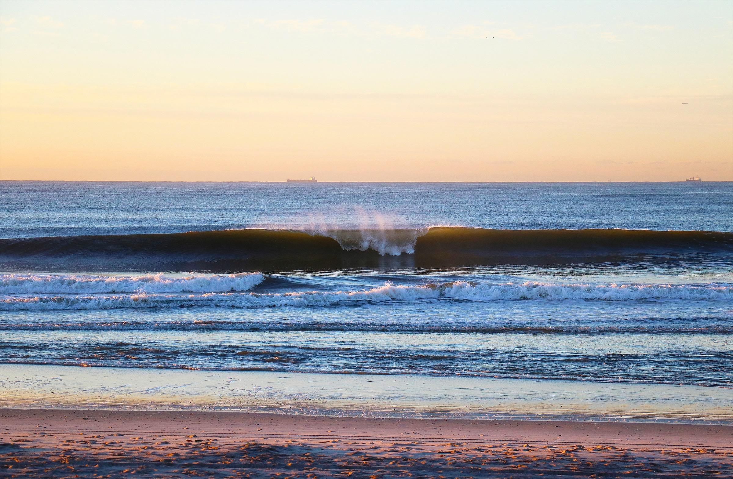NYC Surf Tribute 1.jpg