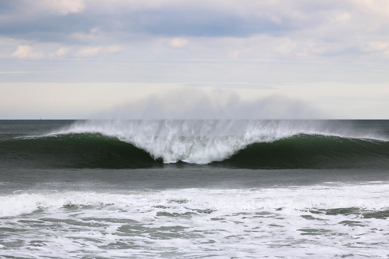 NYC Surf Tribute 7.jpg
