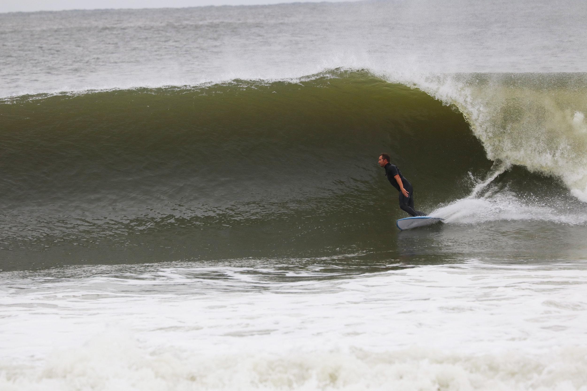 NYC Surf Tribute 4.jpg