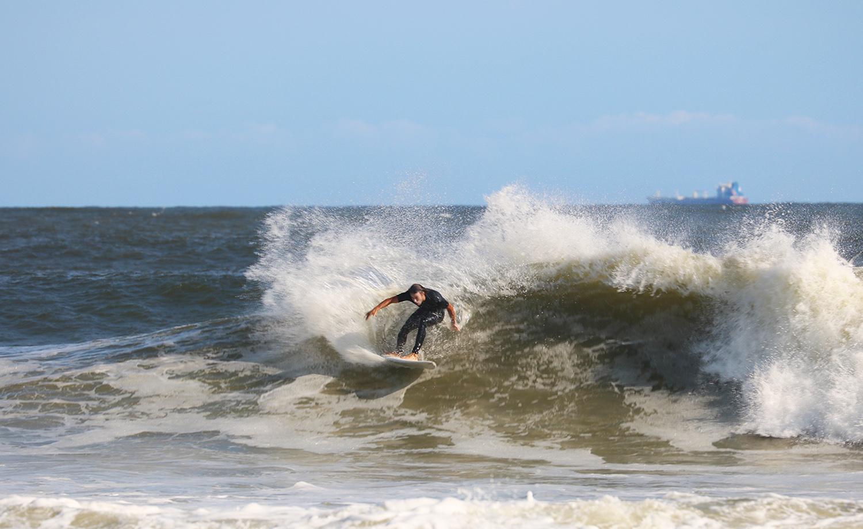 NYC Surf Tribute 13.jpg