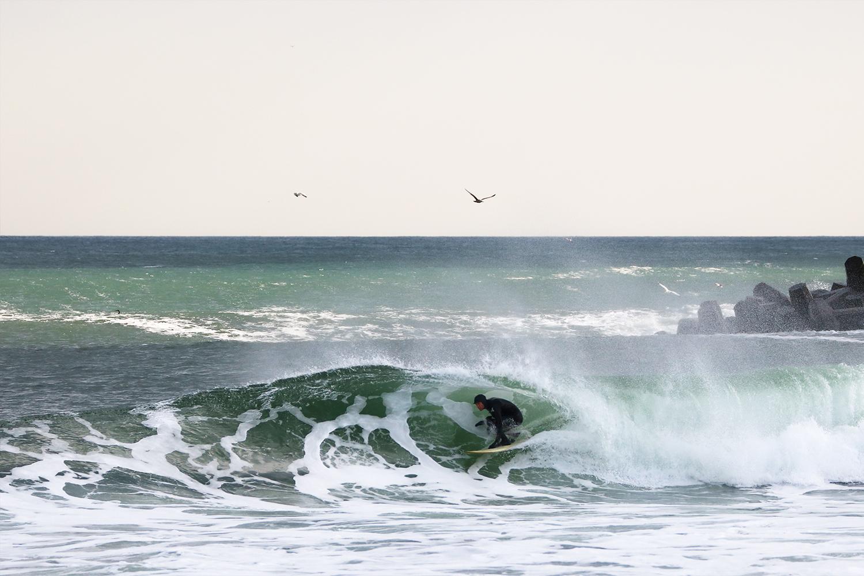NYC Surf Tribute 16.jpg