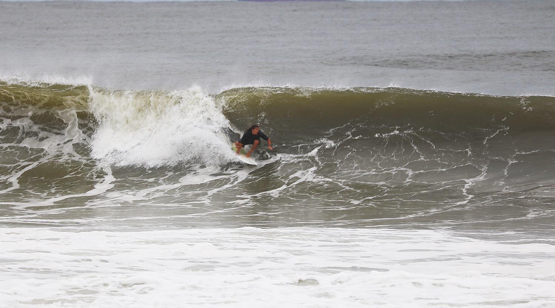NYC Surf Tribute 22a.jpg