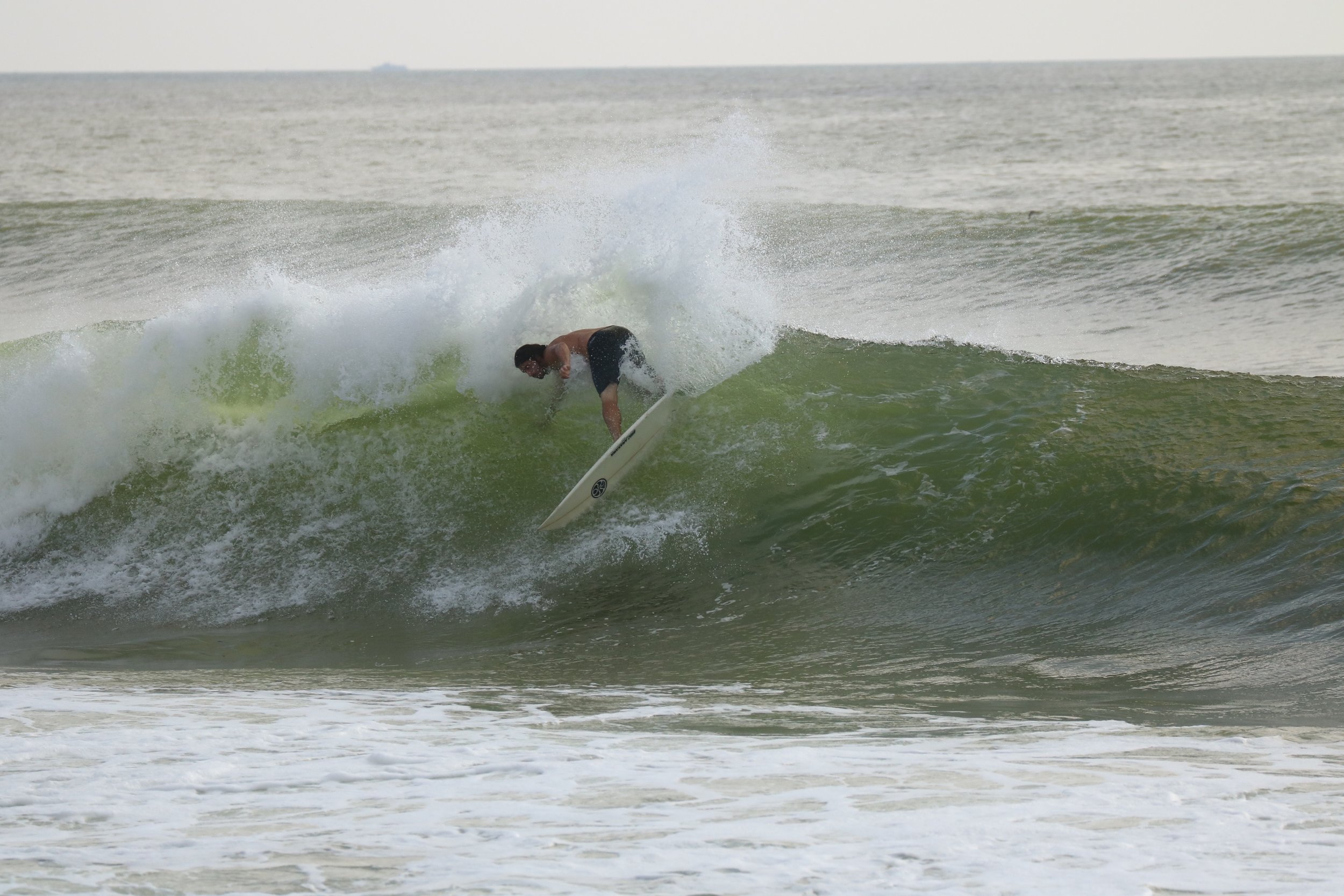 NYC Surf Tribute 17.jpg