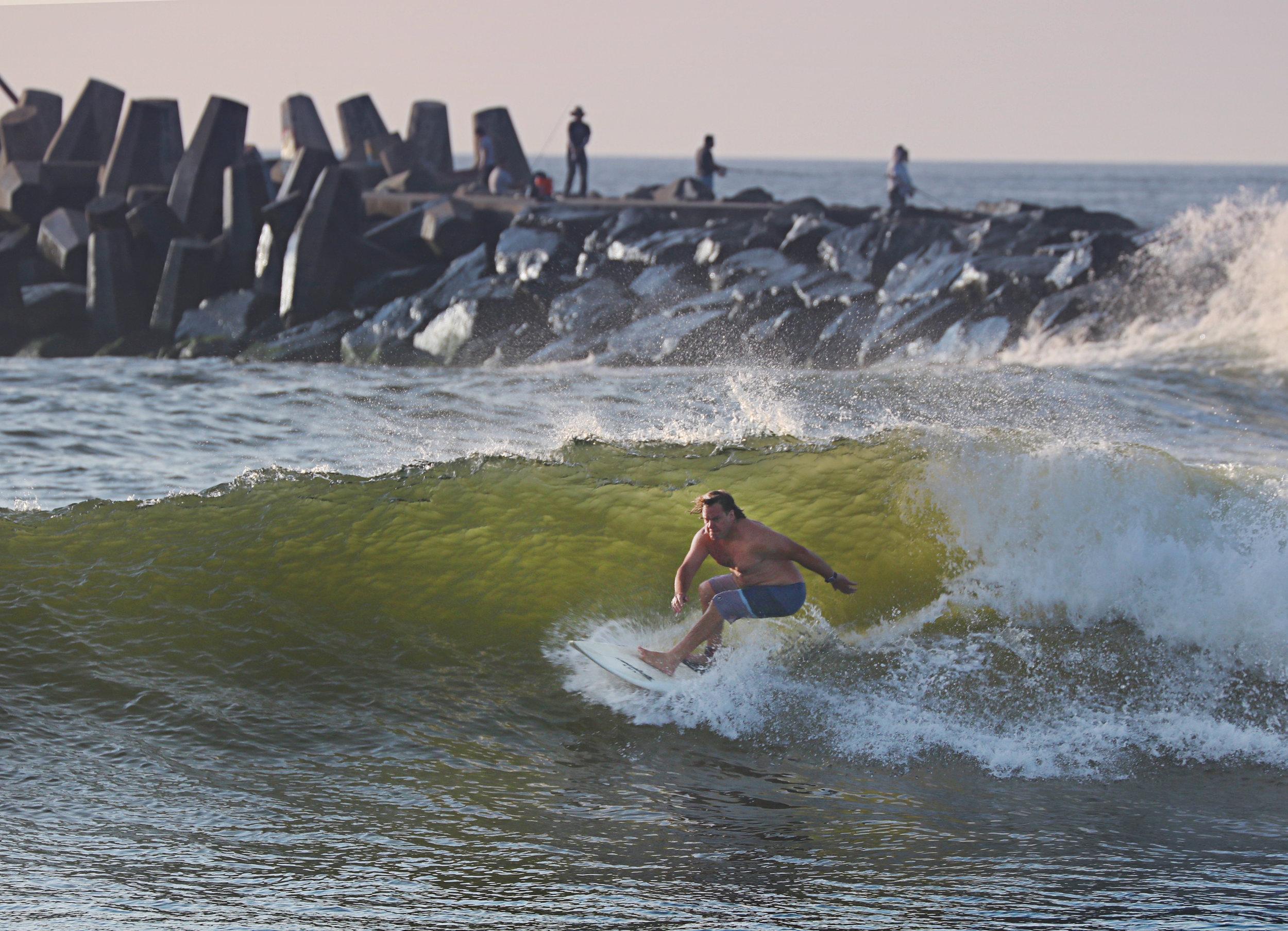 NYC Surf Tribute 29.jpg