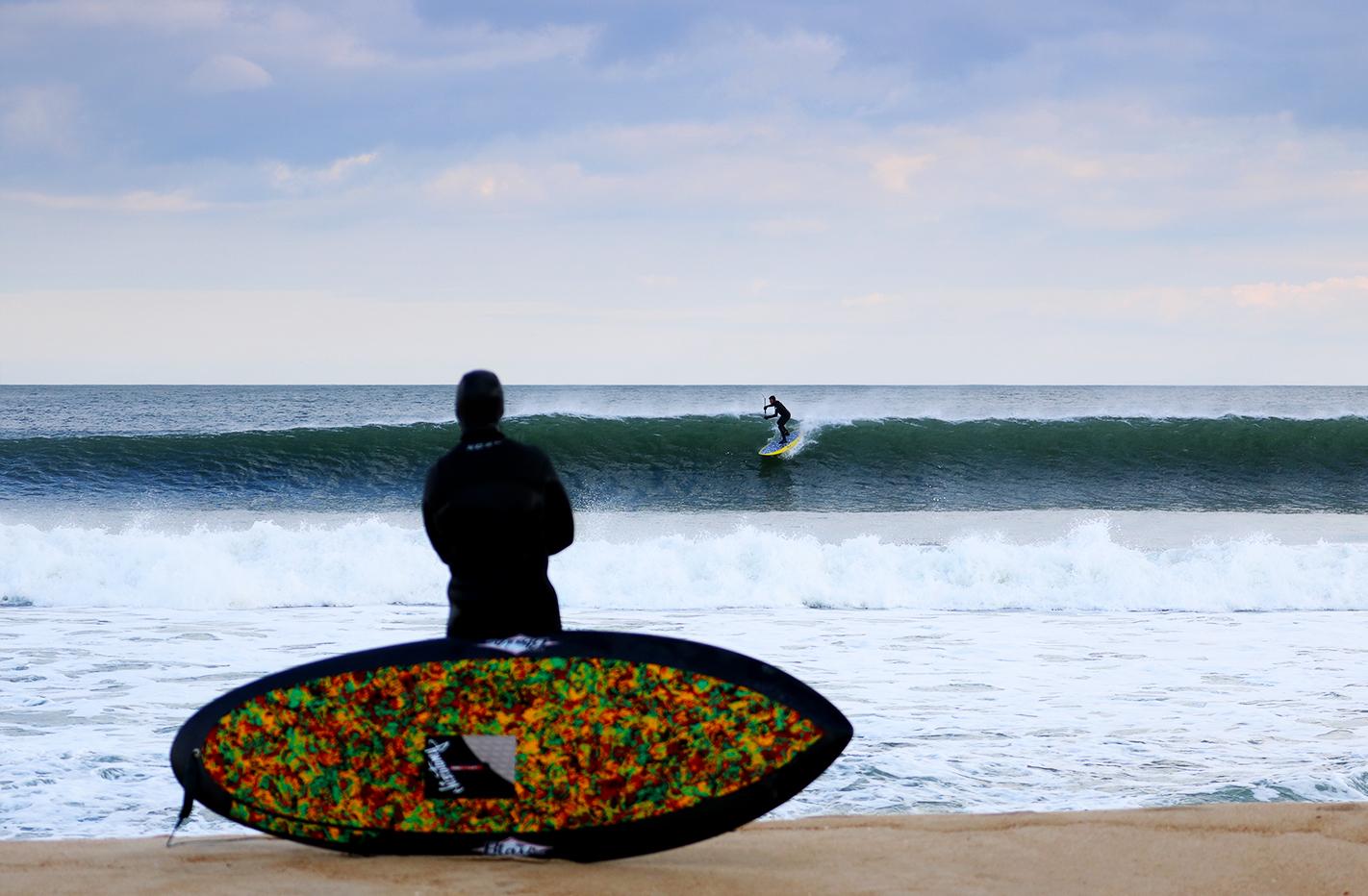 NYC Surf Tribute 31.jpg