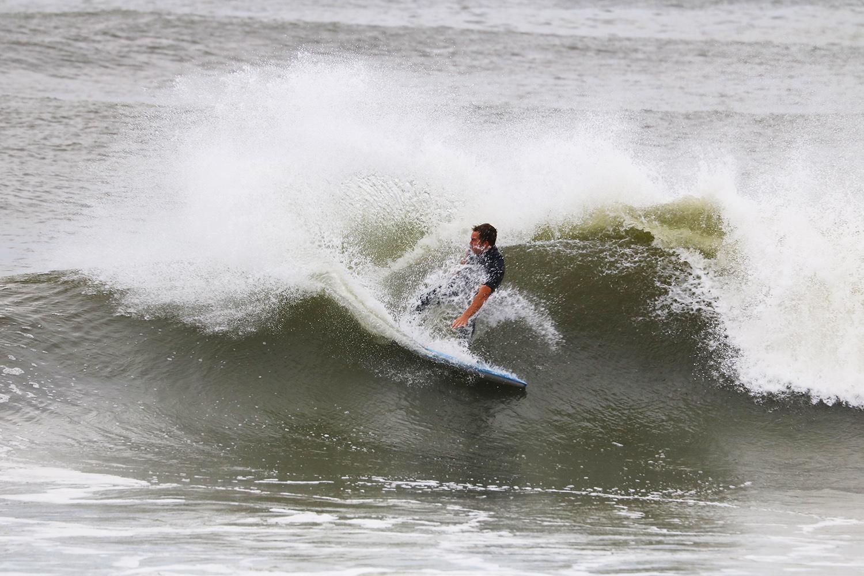 NYC Surf Tribute 33.jpg