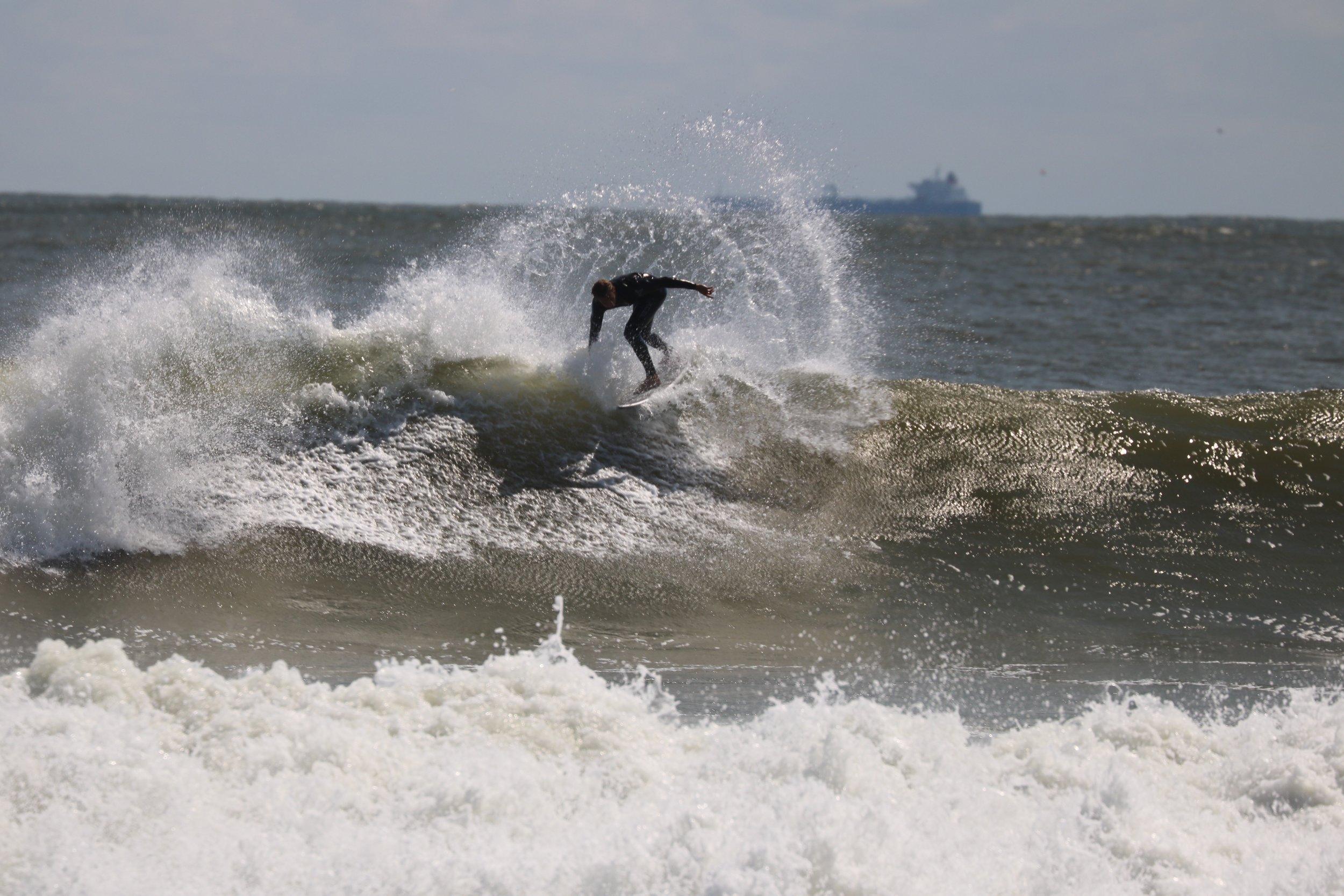 NYC Surf Tribute 32b.jpg