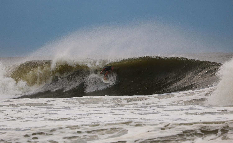 NYC Surf Tribute 34.jpg
