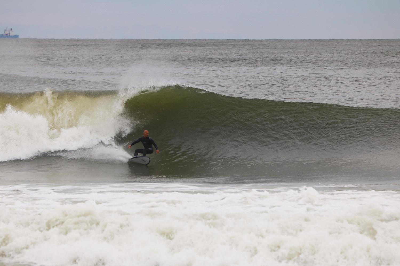 NYC Surf Tribute 41.jpg