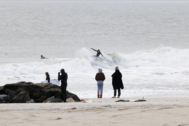 NYC Surf Tribute 45.jpg