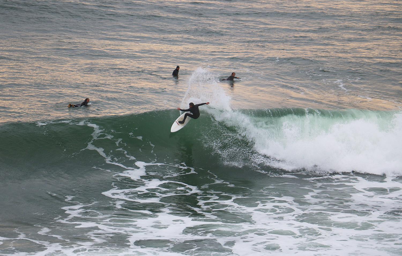 NYC Surf Tribute 53.jpg