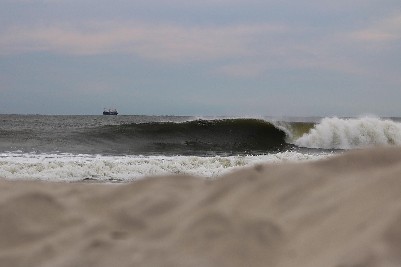 NYC Surf Tribute 55.jpg