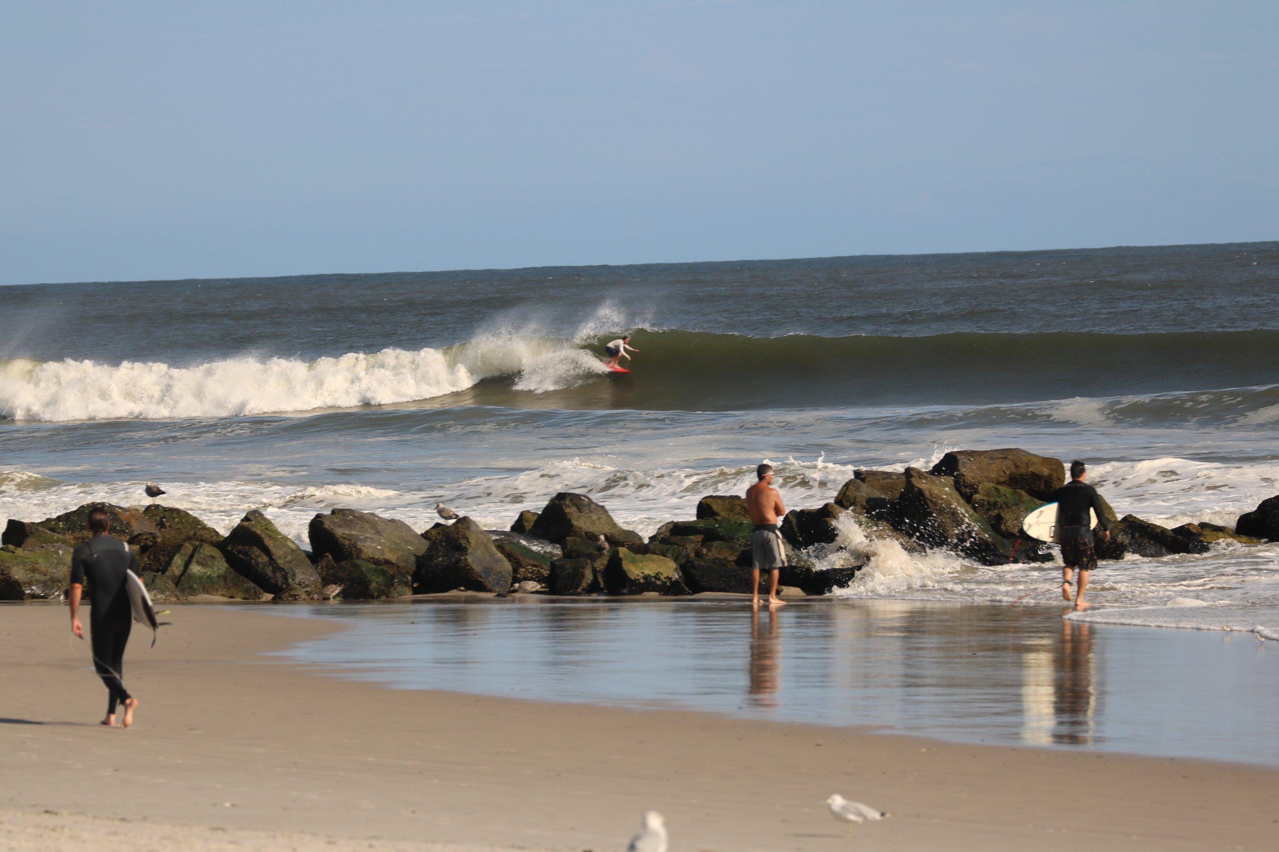 NYC Surf Tribute 59.jpg