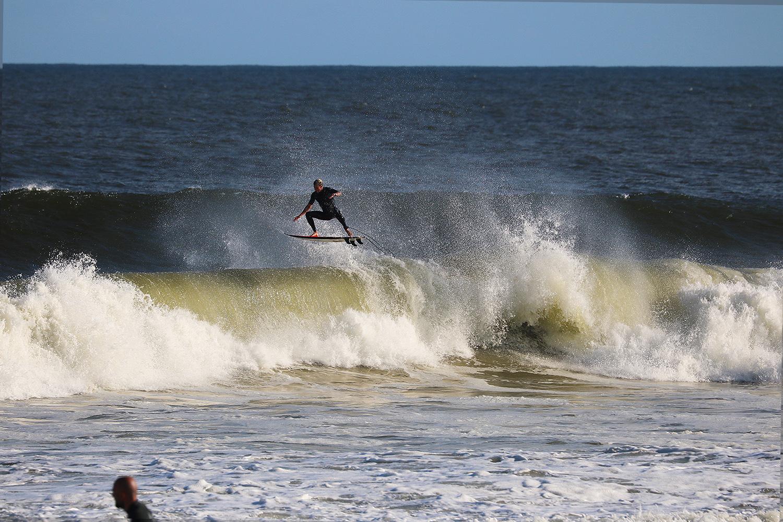 NYC Surf Tribute 5.jpg