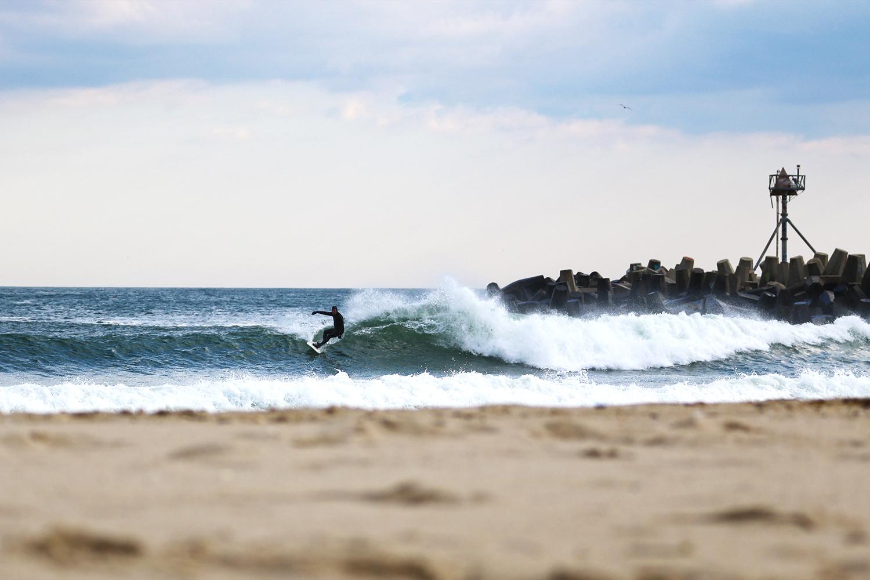 NYC Surf Tribute 19.jpg