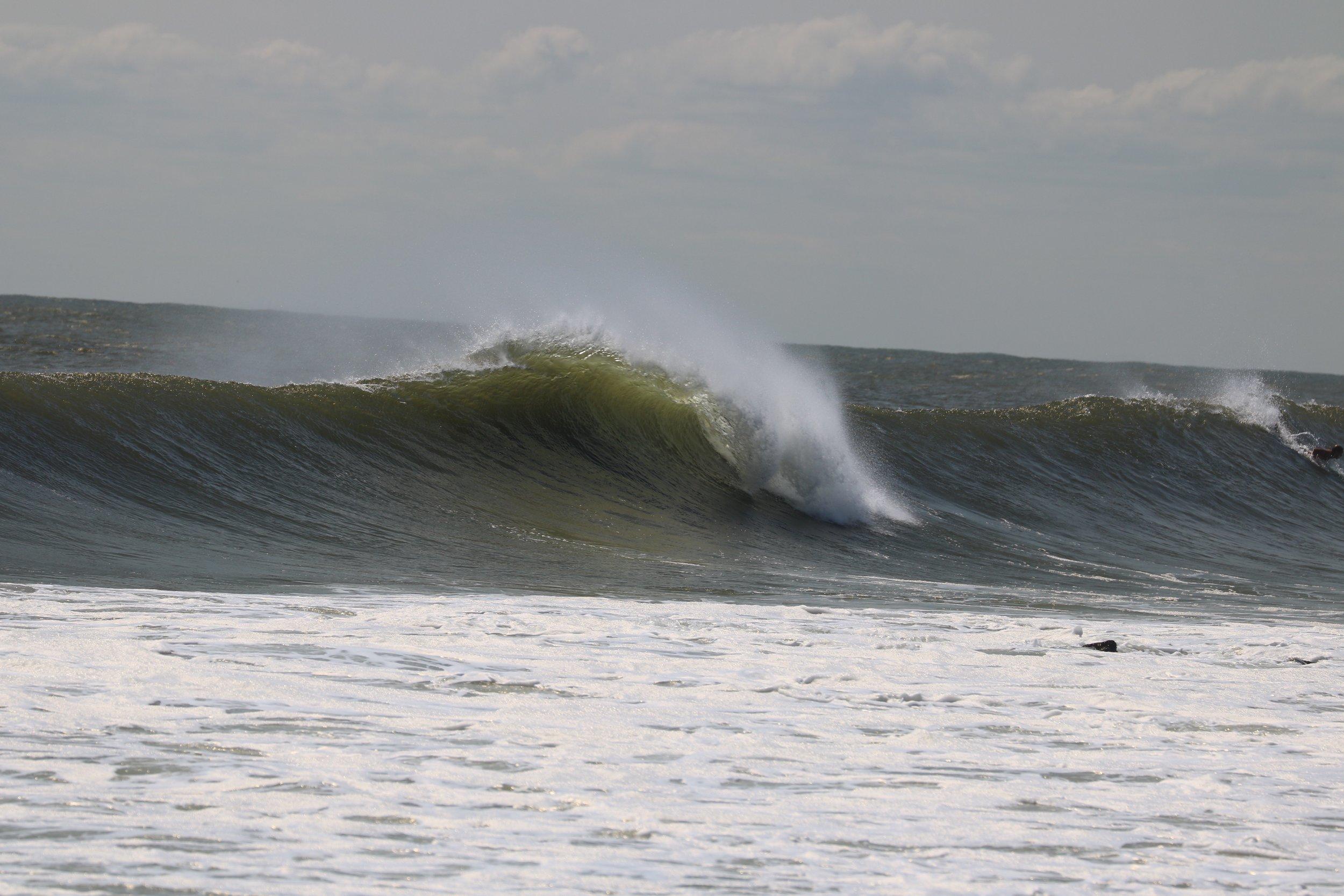 NYC Surf Tribute 23.jpg