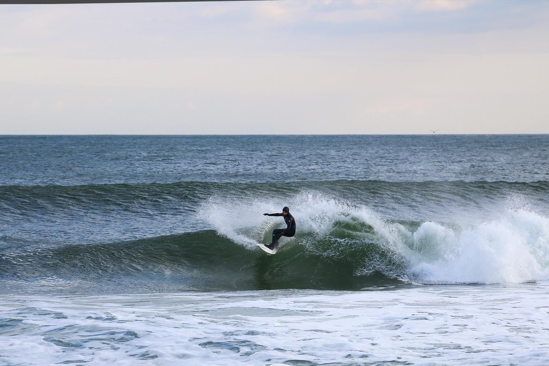 NYC Surf Tribute 28.jpg