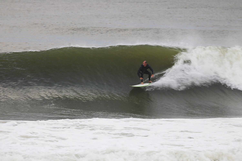 NYC Surf Tribute 32.jpg