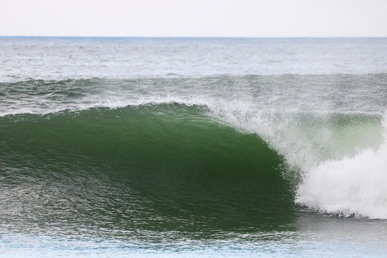 NYC Surf Tribute 30.jpg