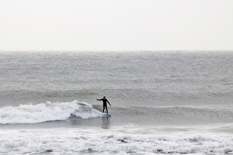 NYC Surf Tribute 36.jpg