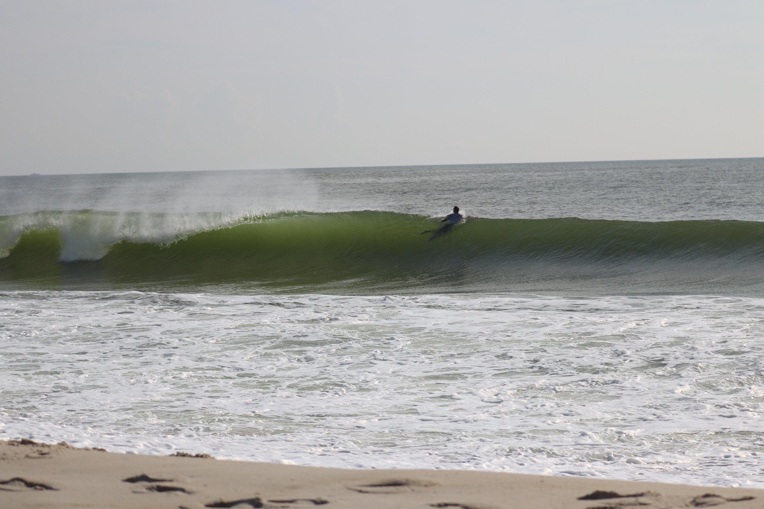NYC Surf Tribute 39.jpg