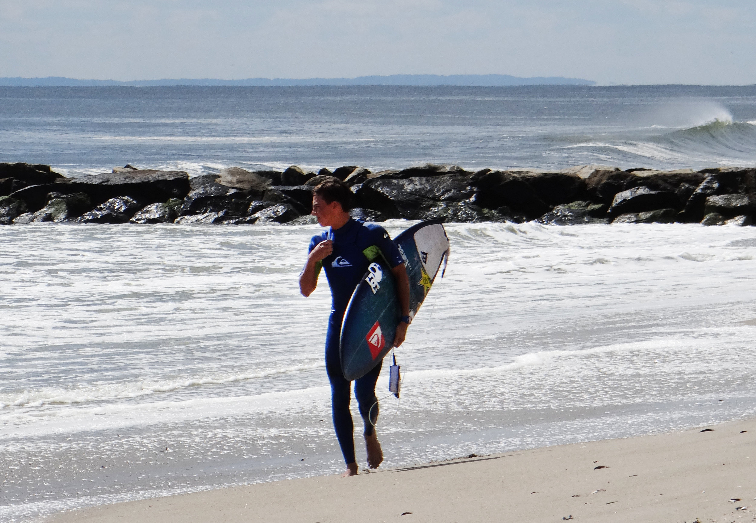 NYC Surf Tribute 40.JPG