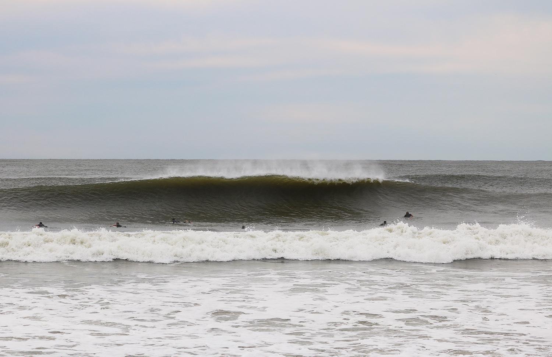 NYC Surf Tribute 42.jpg