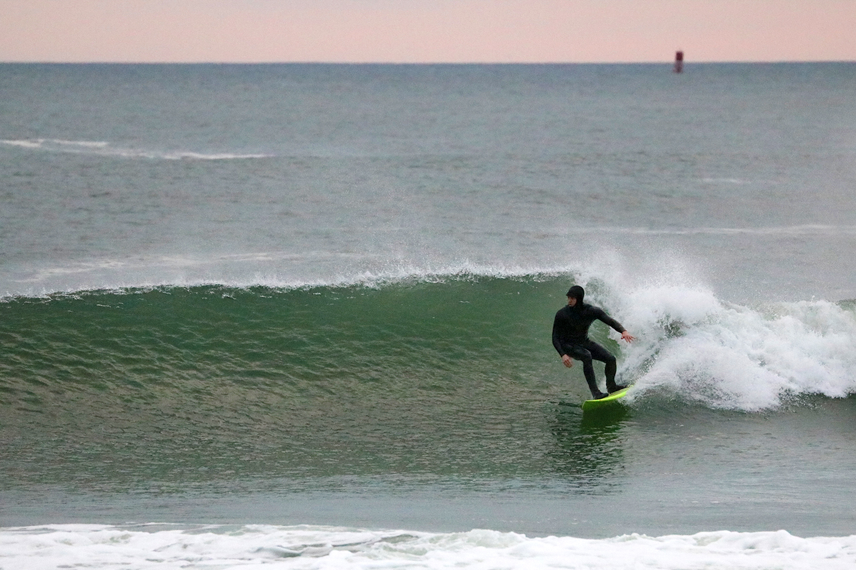 NYC Surf Tribute 43.jpg