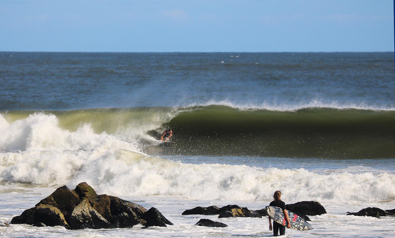 NYC Surf Tribute 46b.jpg