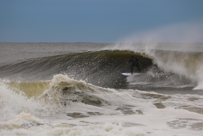 NYC Surf Tribute 47.jpg