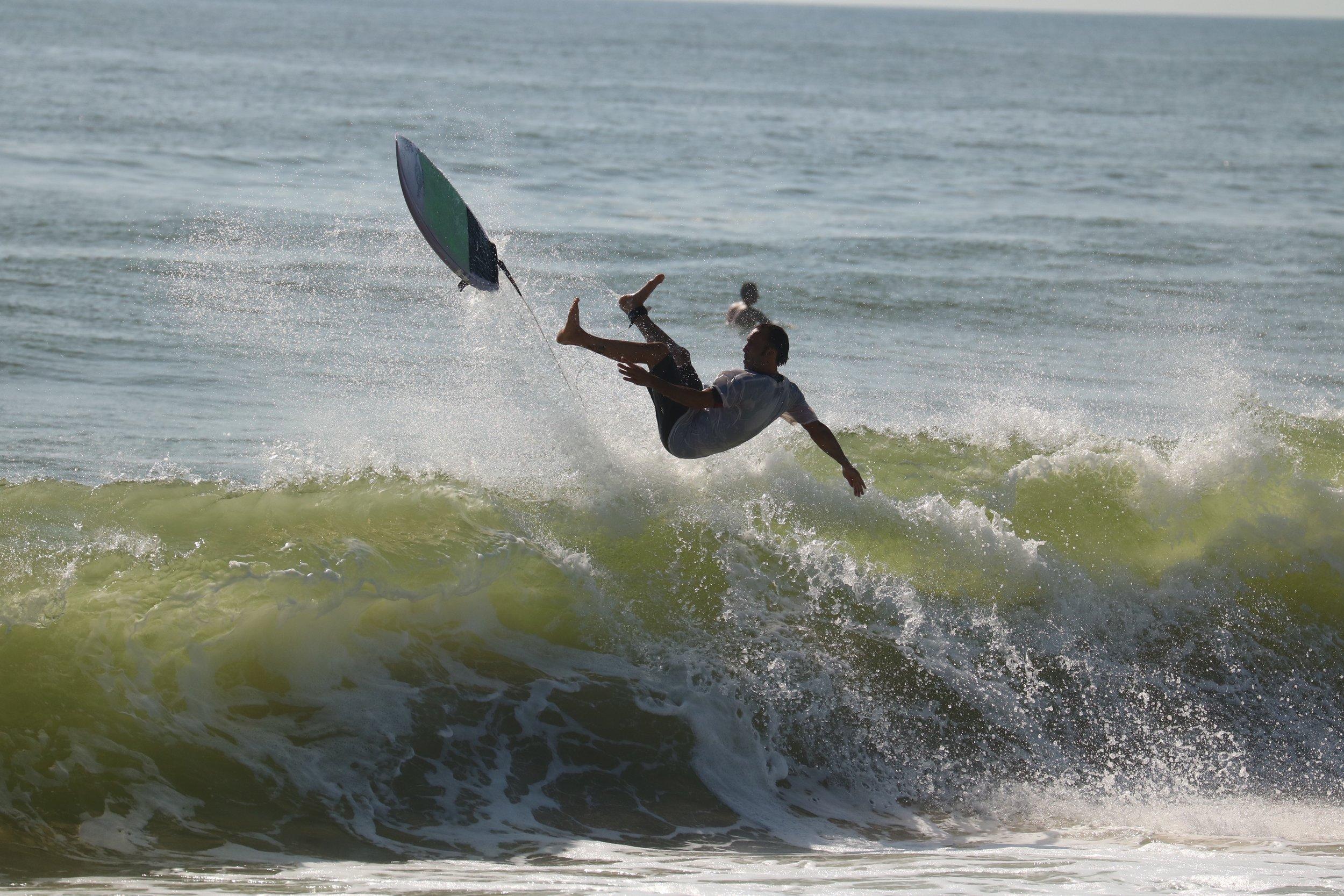 NYC Surf Tribute 48.jpg