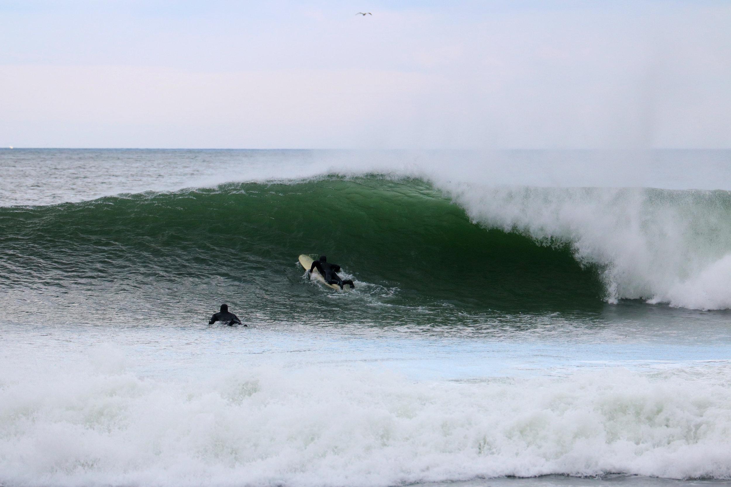 NYC Surf Tribute 43b.jpg