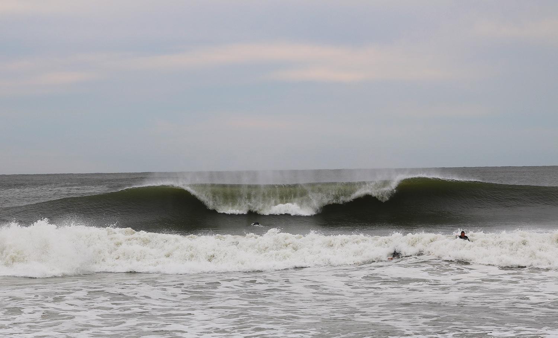 NYC Surf Tribute 52.jpg