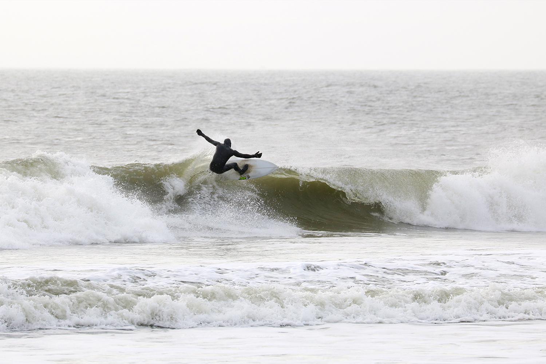 NYC Surf Tribute 54.jpg
