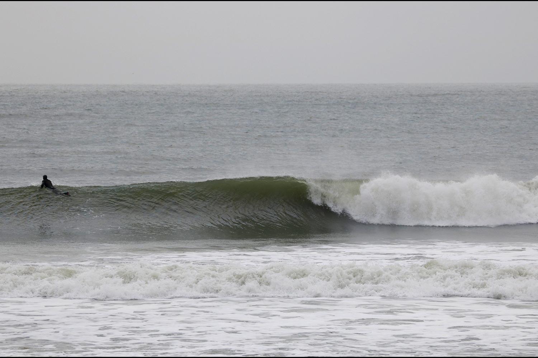 NYC Surf Tribute 60.jpg