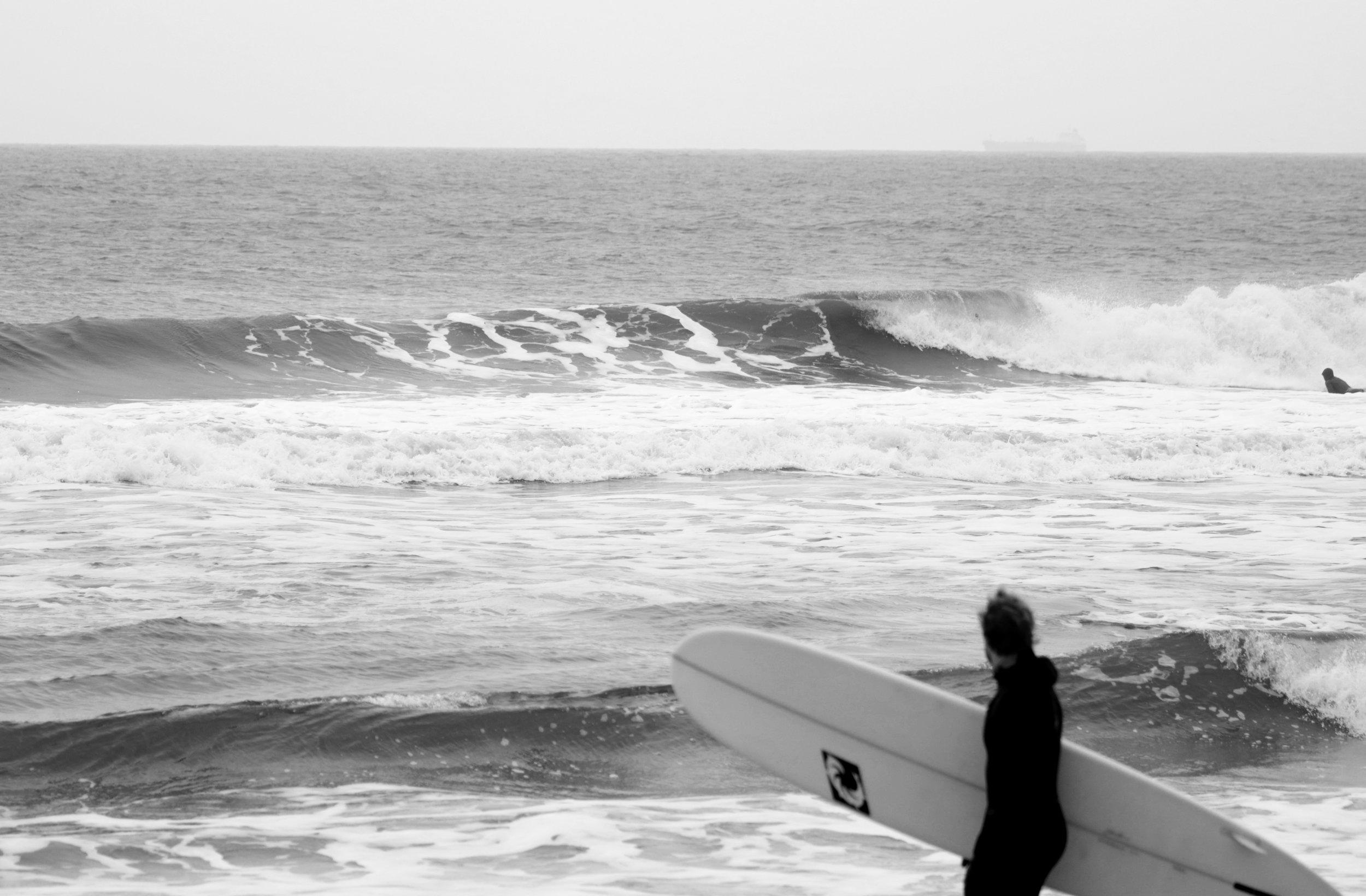 NYC Surf Tribute 58.jpg
