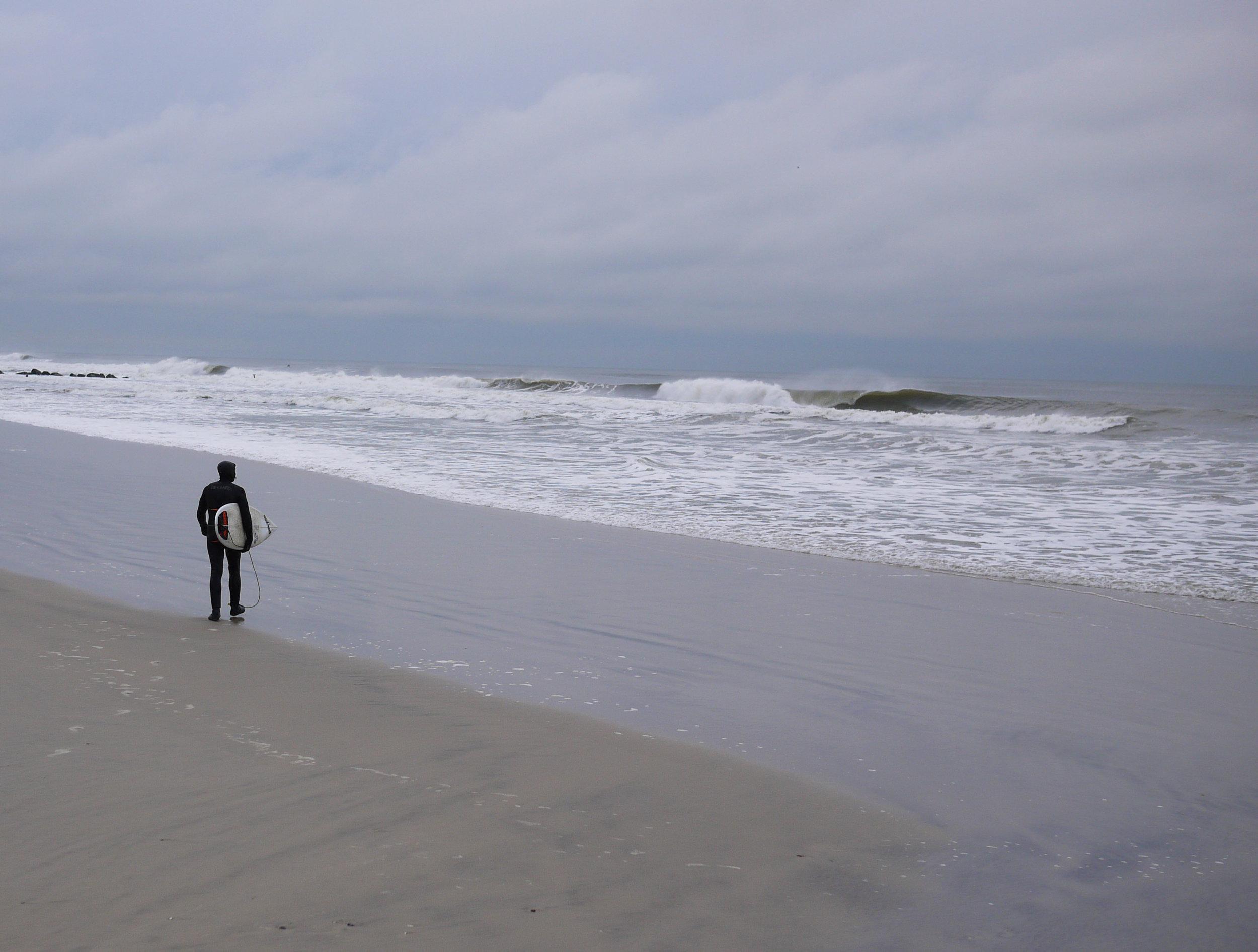 Surf LB 2 3-26.jpg