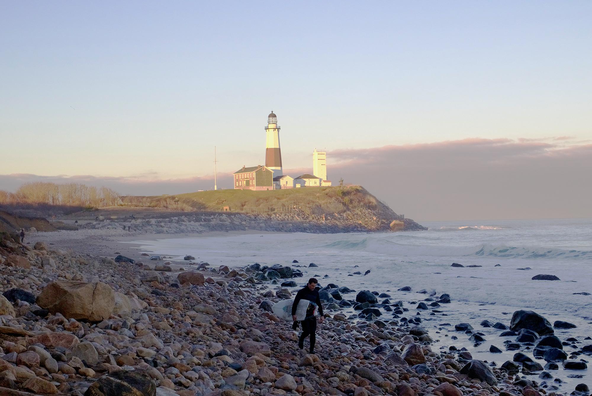 1-19-17 MTK Lighthouse.jpg