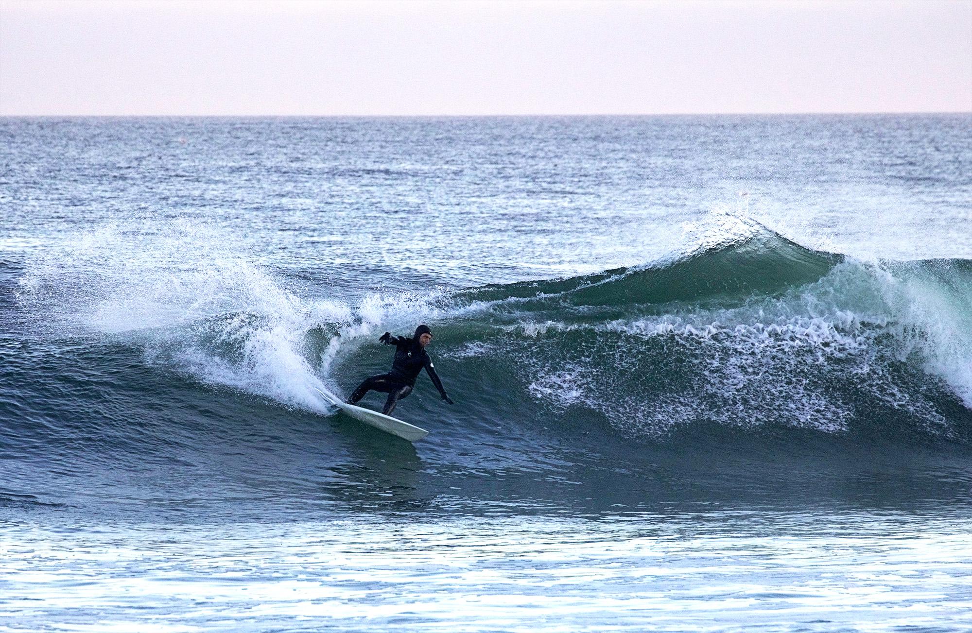 1-19-17 MTK Surfer 2.jpg